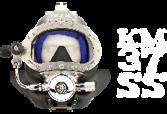 KM 37SS