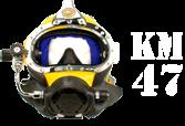 KM 47