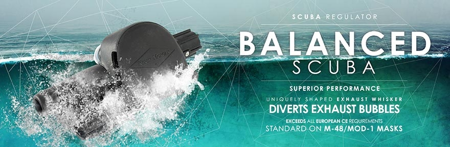 /products/regulators/scuba-regulators/balanced-scuba-regulator