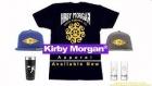 New Kirby Morgan Apparel Products