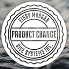 Bulletin #12 of 2014 Change to Product
