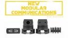 New Kirby Morgan® Modular Communications