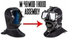 How to Install the M-48 Mod-1 Hood Assembly Kit