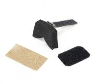 Nose Block Kit for EXO-26