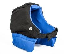 Head Cushion, SL 17A/B