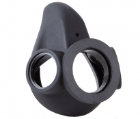 Oral Nasal Mask, 47/77
