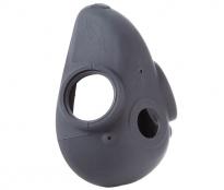 Oral Nasal Mask