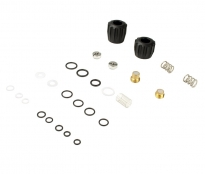Side Block Rebuild Kit