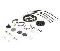 Soft Goods Overhaul Kit, SL 17C, 17K and KM 37