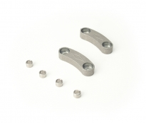 Anode Kit For The KMB 18/28