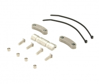Anode Kit, All SS Helmets