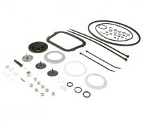 Soft Goods Overhaul Kit, KM 77