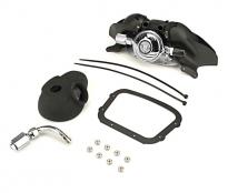 Conversion Kit, 350 Regulator for KM 77