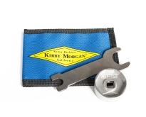 525-630 Tool Kit