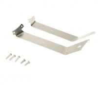 Bracket Kit for KM 37,47,57 and SL-17K