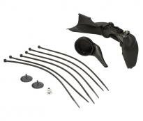 Tri-Valve Exhaust Kit for SL-27