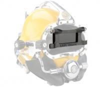 Welding Lens Assembly