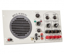 MK3 Communicator