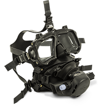 M-48 MOD-1